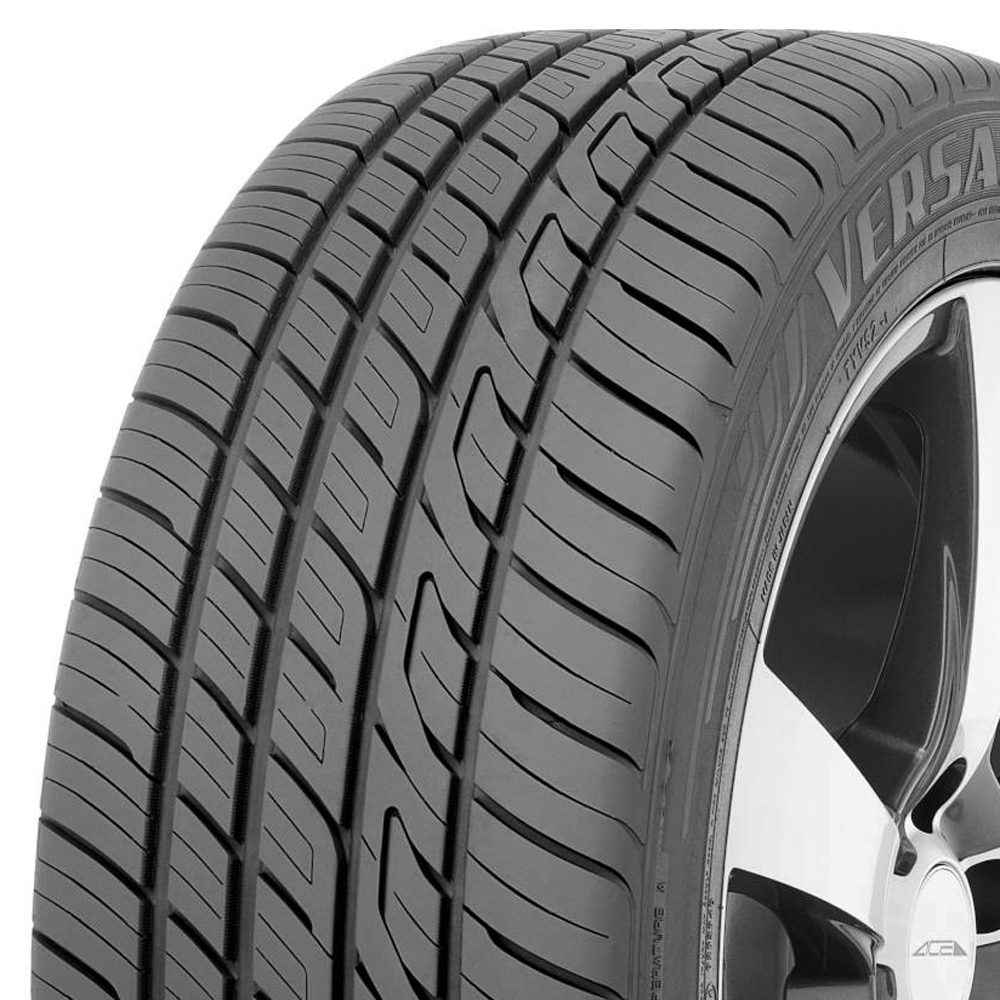 Toyo Tires Versado LX II Passenger All Season Tire