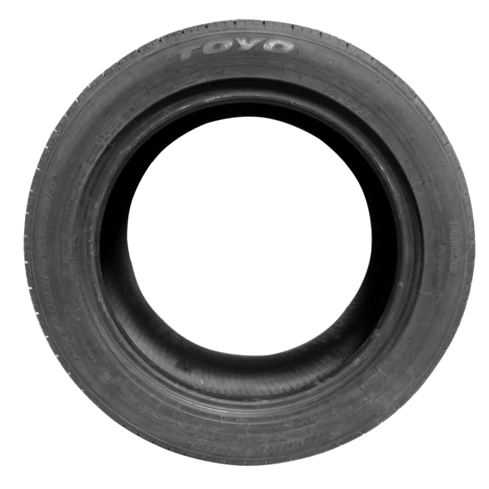Toyo Tires Ultra Z900 Passenger All Season Tire