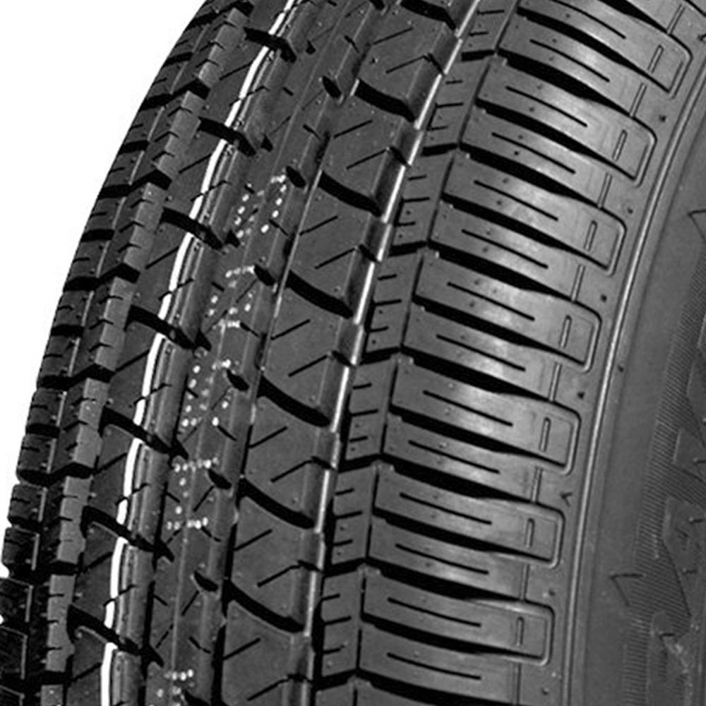 Travelstar Tires Travelstar Tires UN106
