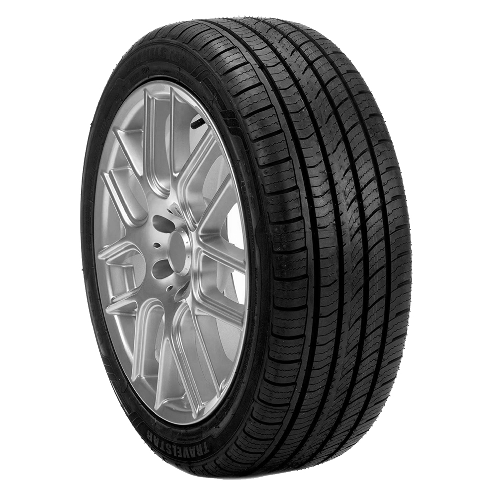 Travelstar Tires UN33 Passenger All Season Tire