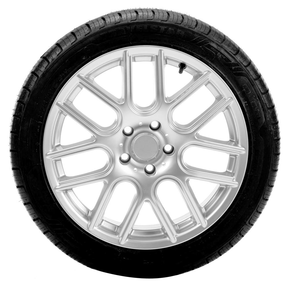 Travelstar Tires UN33 Passenger All Season Tire