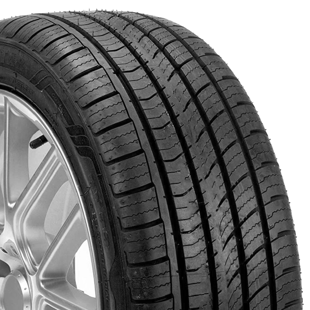 Travelstar Tires UN33