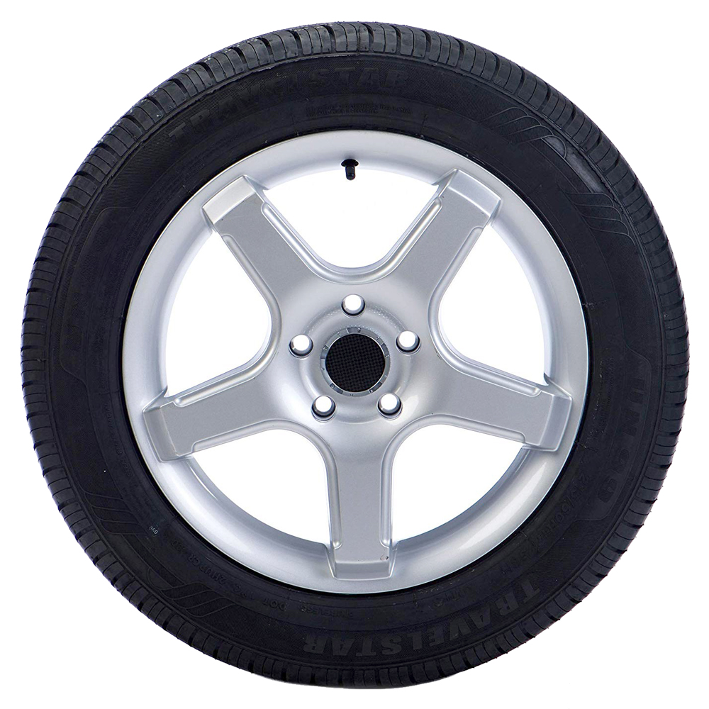 Travelstar Tires UN99 Passenger All Season Tire