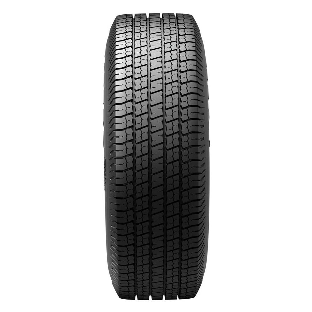 Uniroyal Tires Laredo Cross Country Passenger All Season Tire