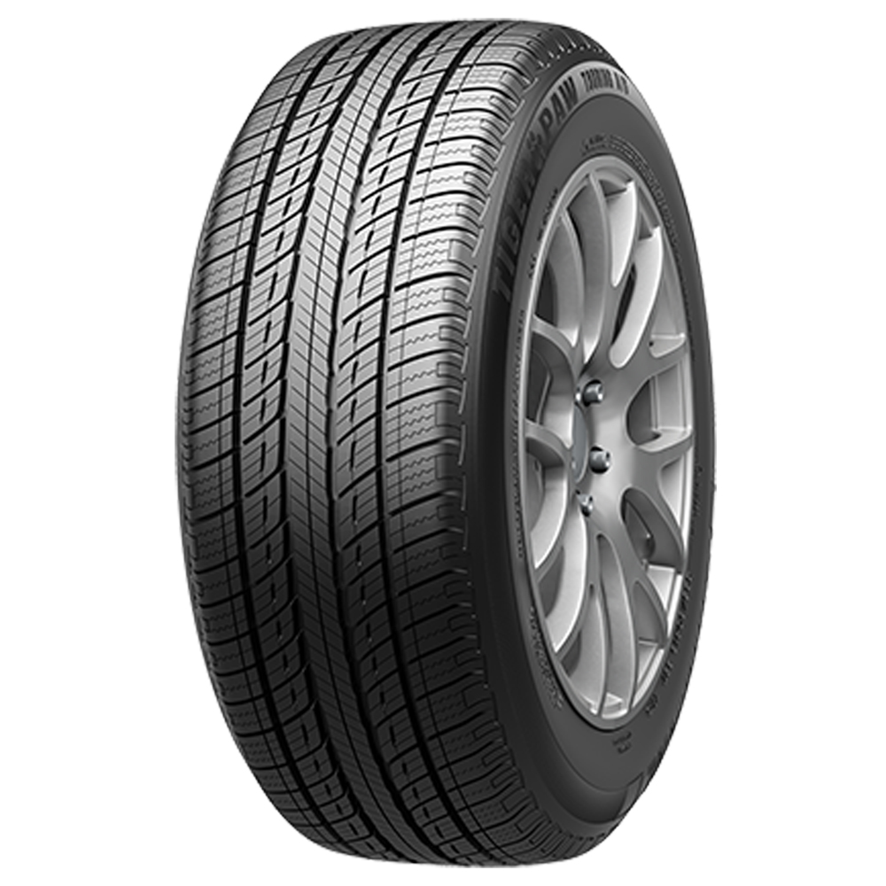 Tiger Paw Touring A/S - 275/40R21XL 107V