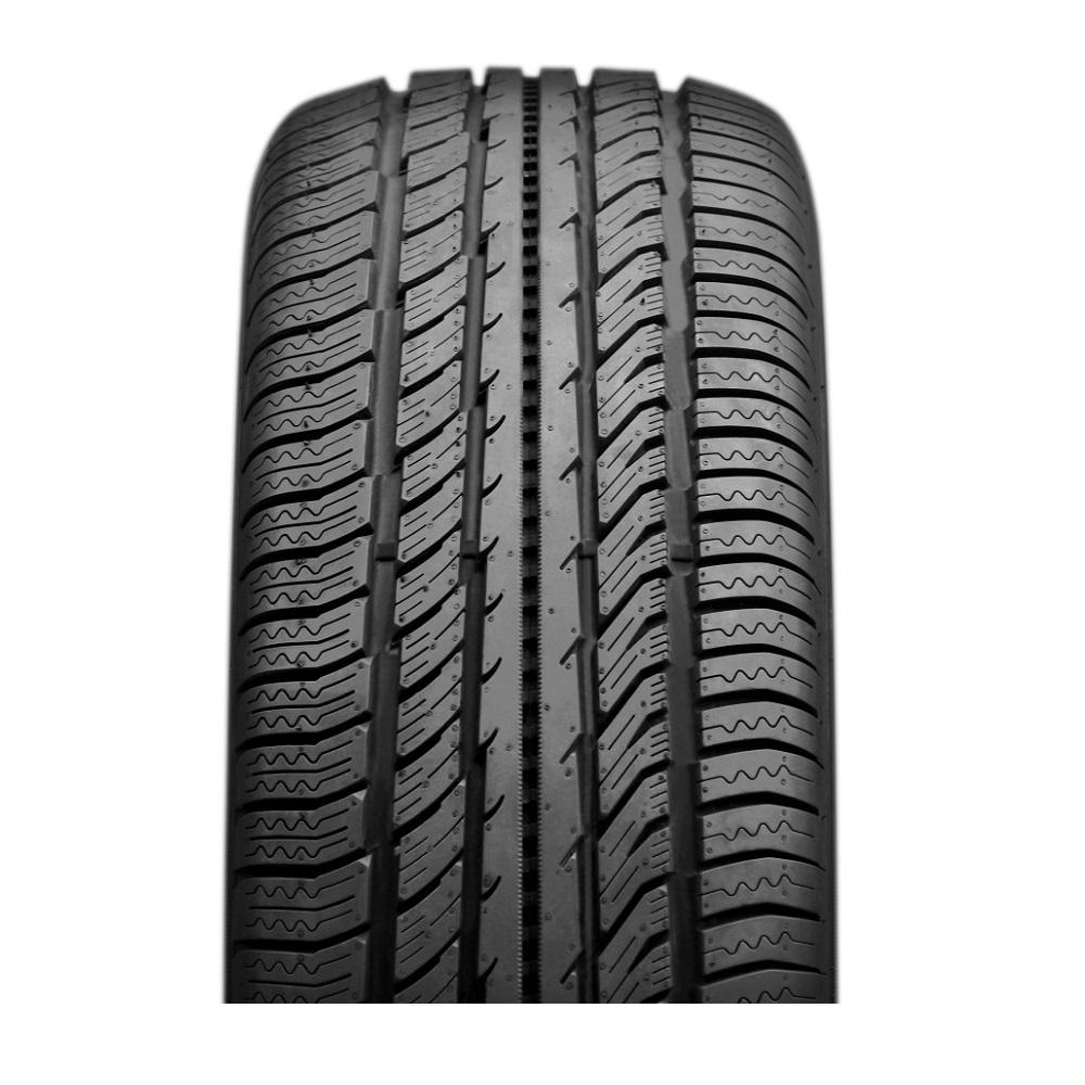 Vee Tires Vitron Cross Passenger All Season Tire