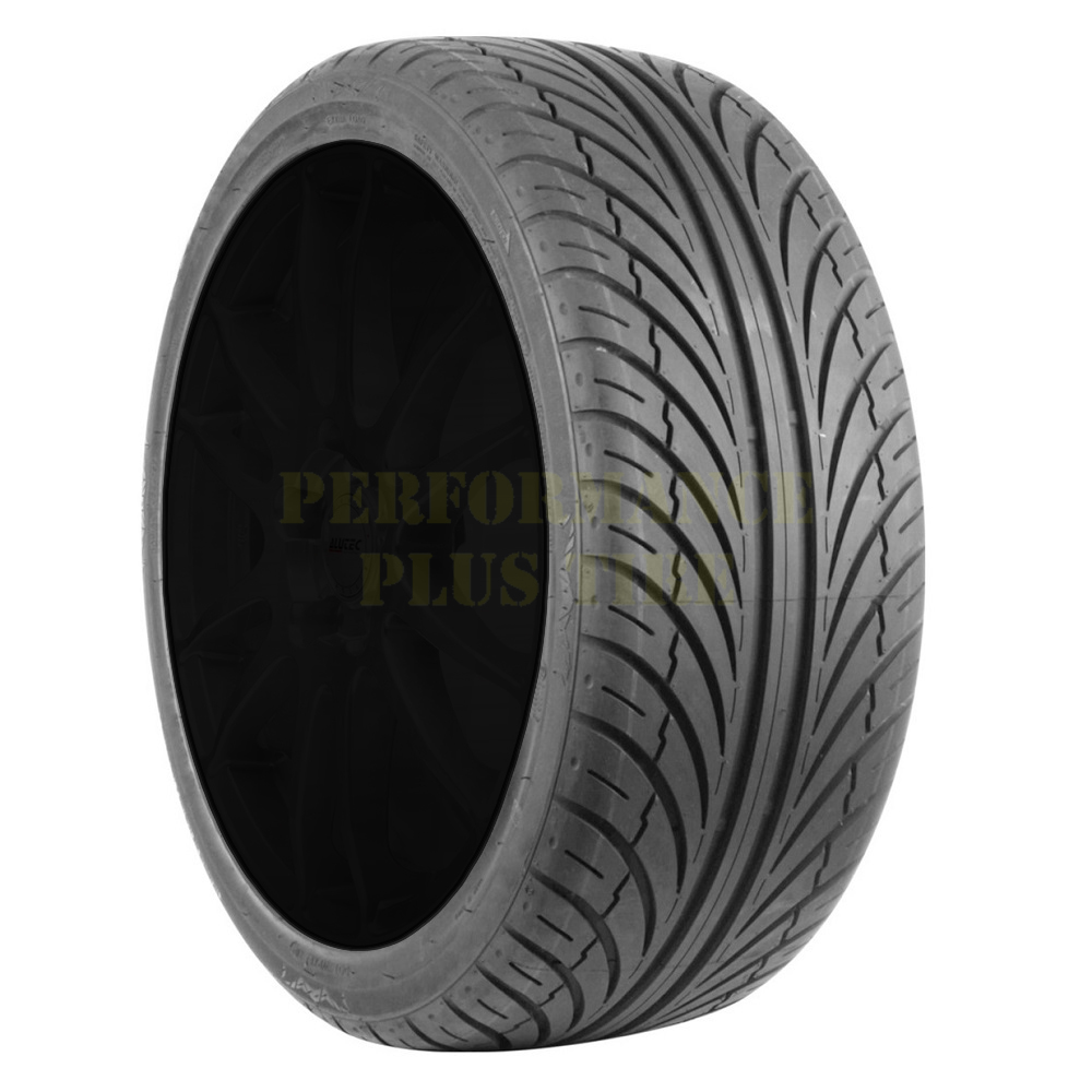 Venom Power Tires Ragnarok Zero X Passenger Summer Tire