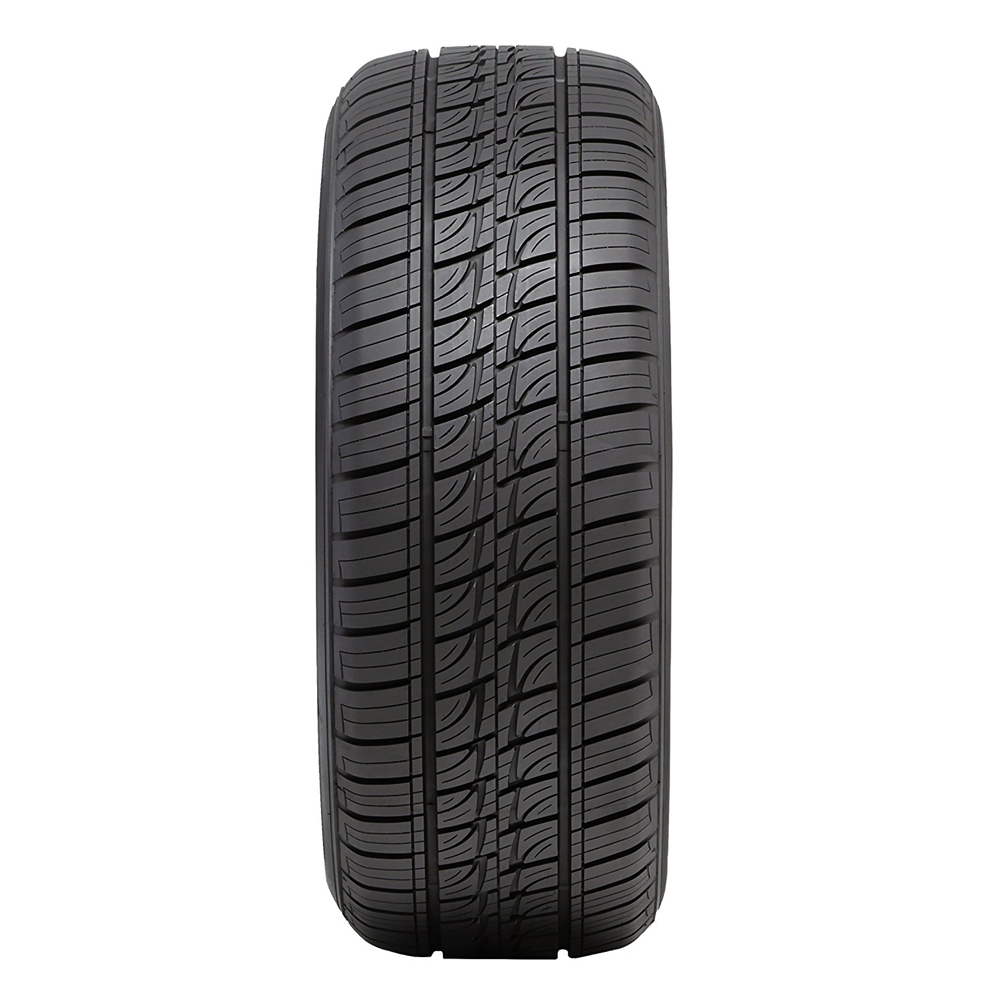 Vercelli Tires Strada III Passenger All Season Tire