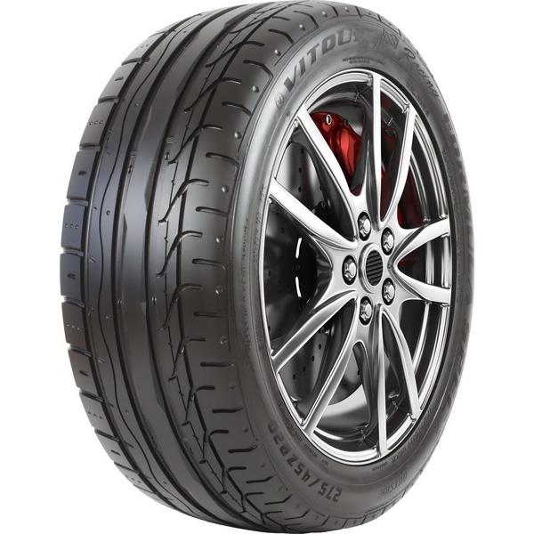 Vitour Tires Spec Z Passenger Performance Tire