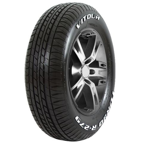 Vitour Tires Turbo R279 Passenger All Season Tire