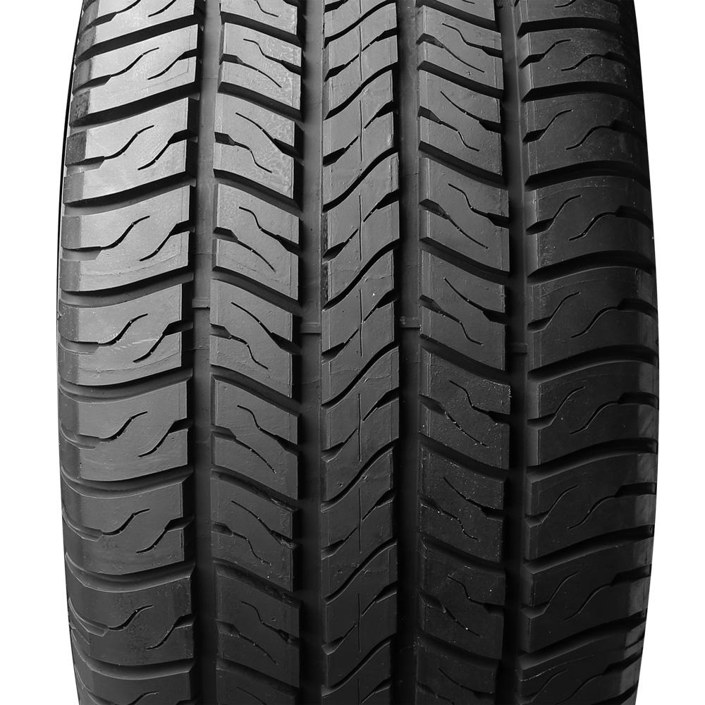 Vogue Tyre Tires Custom Built SUV Passenger All Season Tire