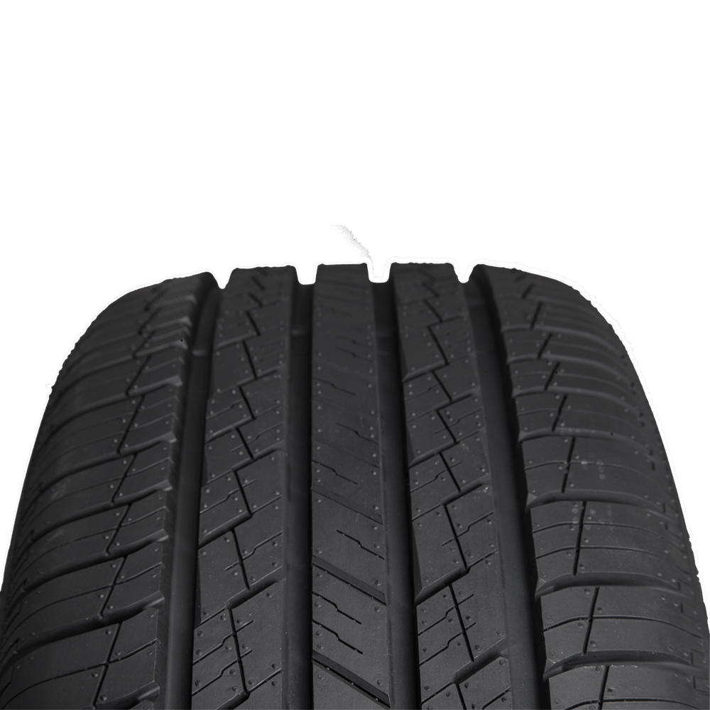 Vogue Tyre Tires Signature V Black SCT 2 Tire