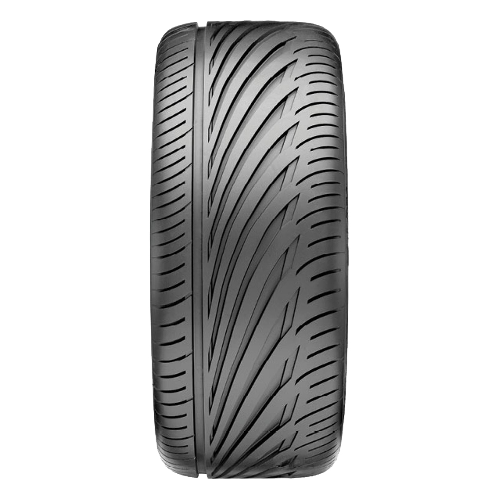 Vredestein Antique Tires Ultrac Sessanta SUV Tire - 255/50ZR19XL 107Y