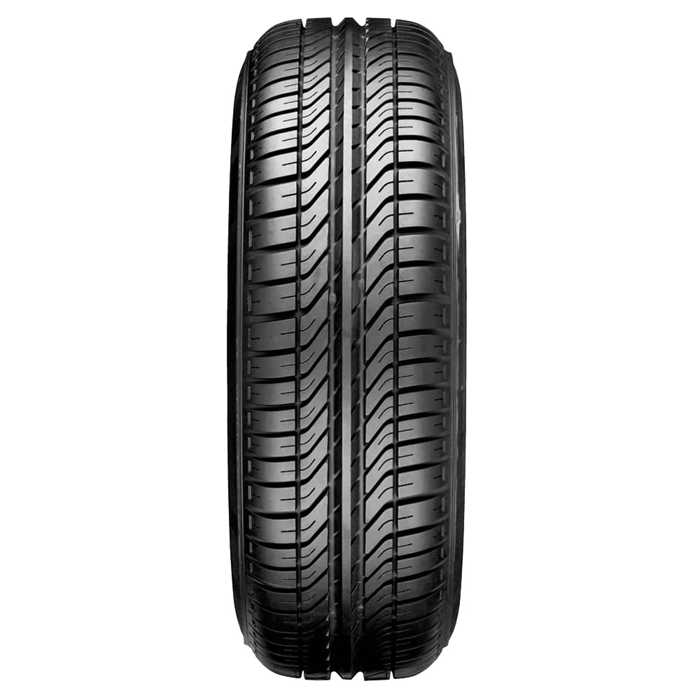 Vredestein Antique Tires T-Trac SI - 165/65R13 77T