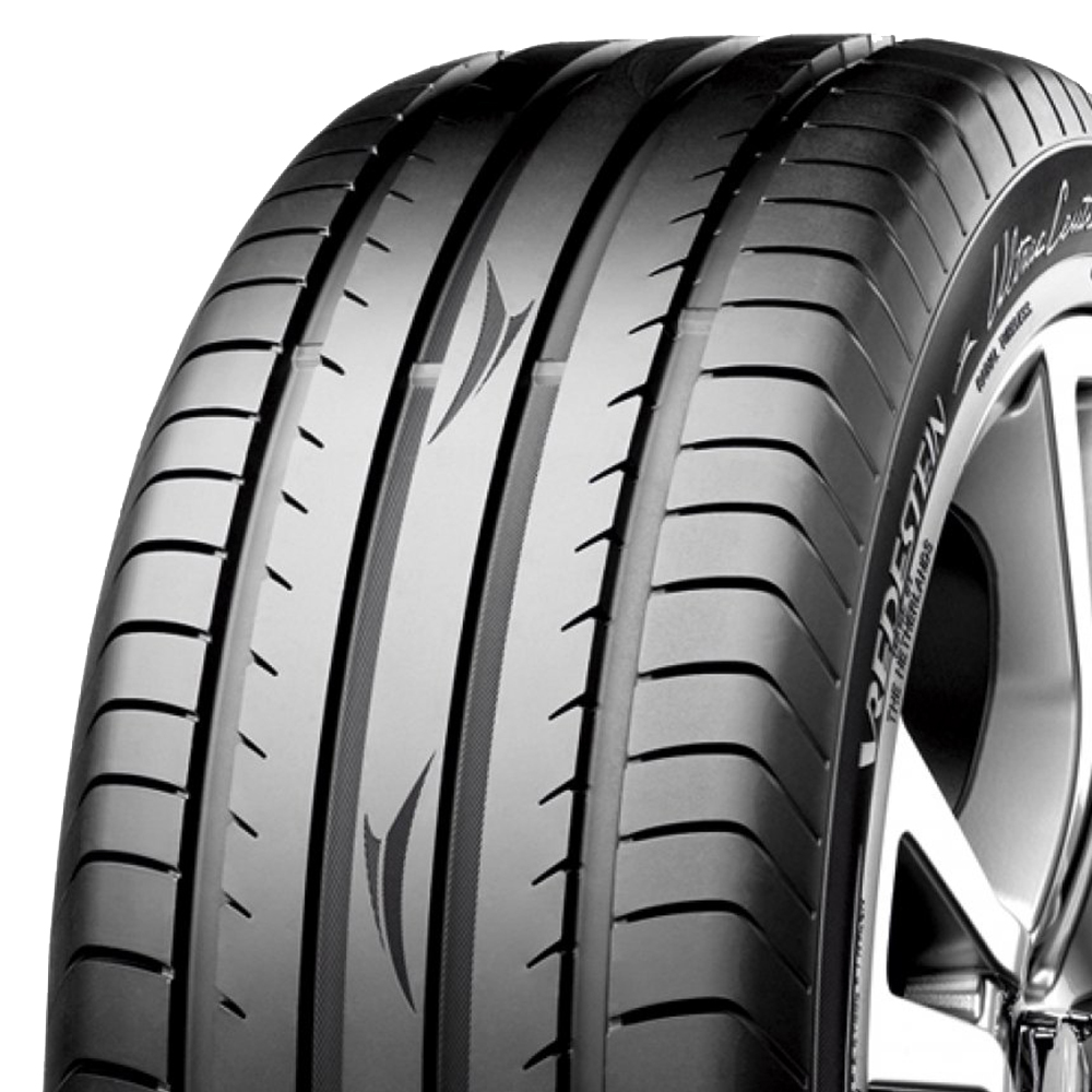 Vredestein Antique Tires Ultrac Cento Tire