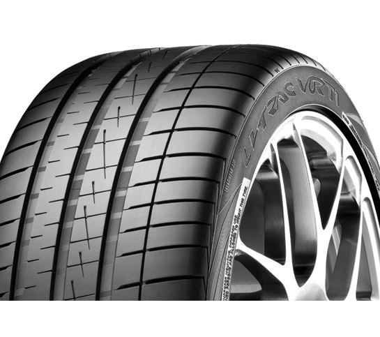 Vredestein Antique Tires Ultrac Vorti R Tire