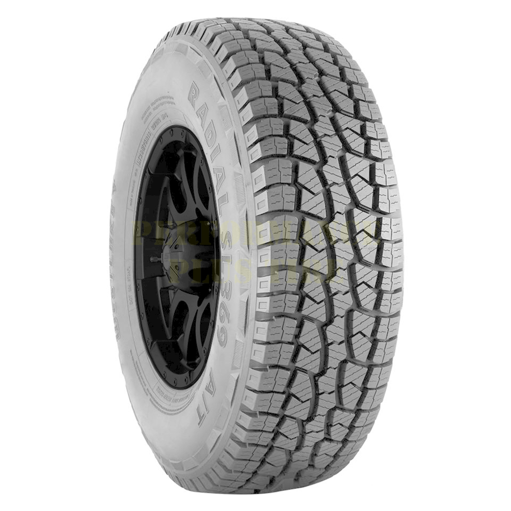 SL369 All Terrain - 275/70R16 114S