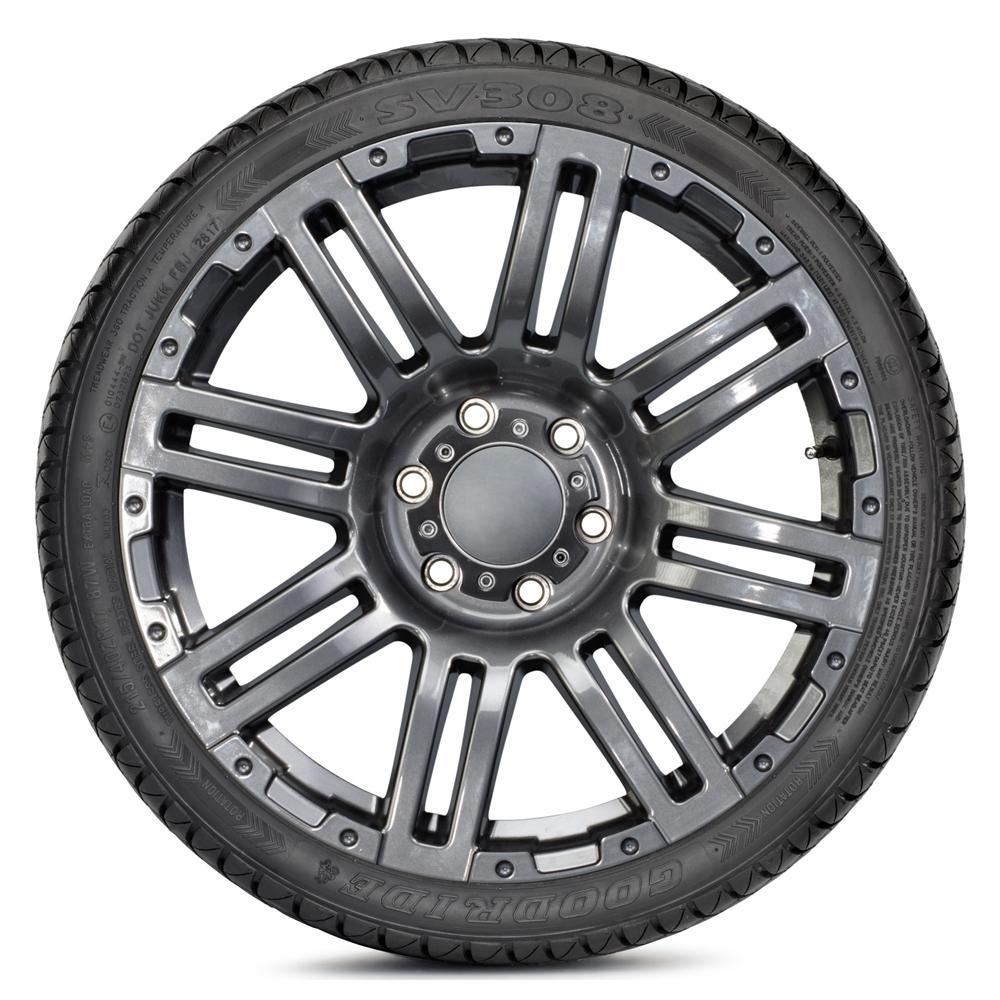 Westlake Tires SV308 Passenger All Season Tire