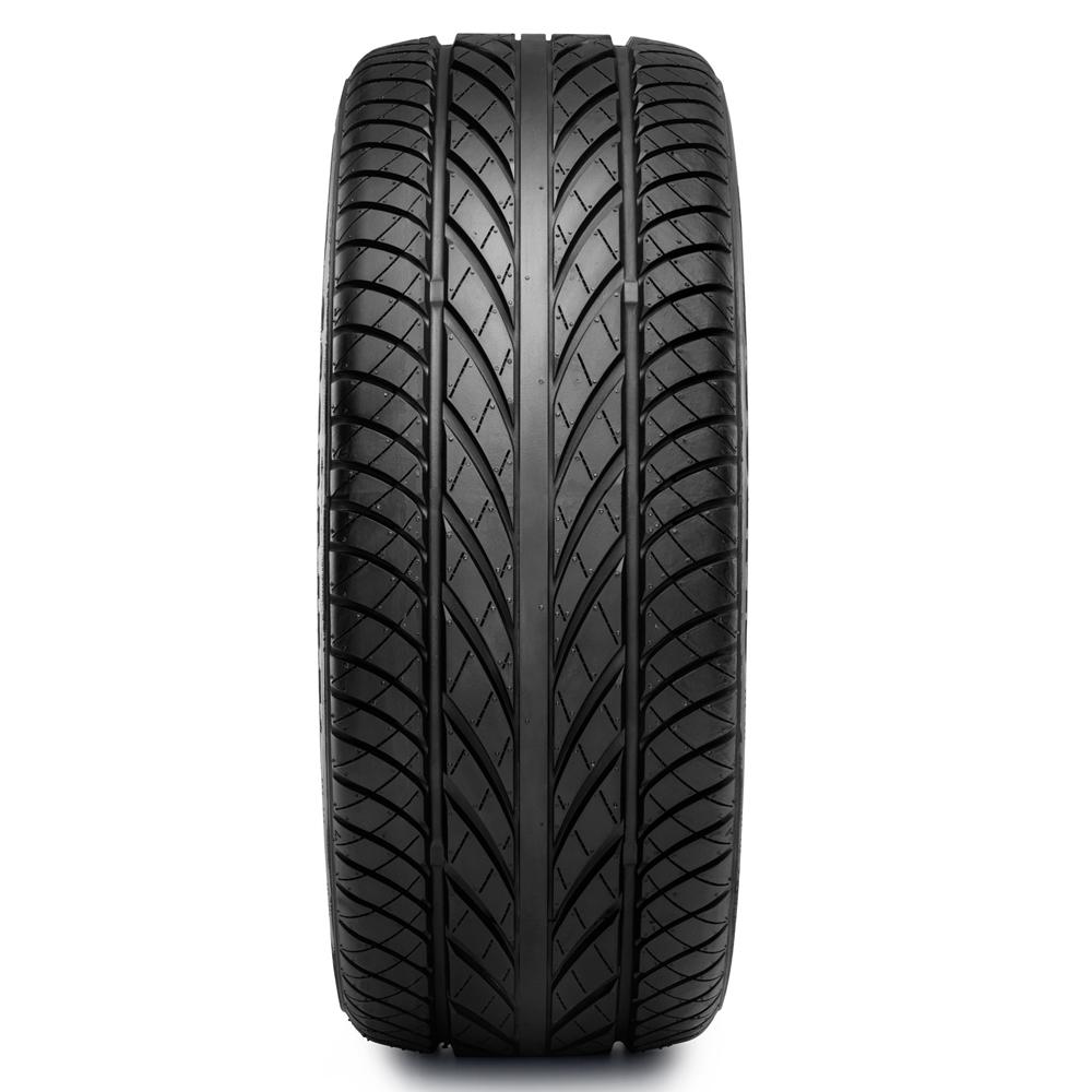 Westlake Tires SV308