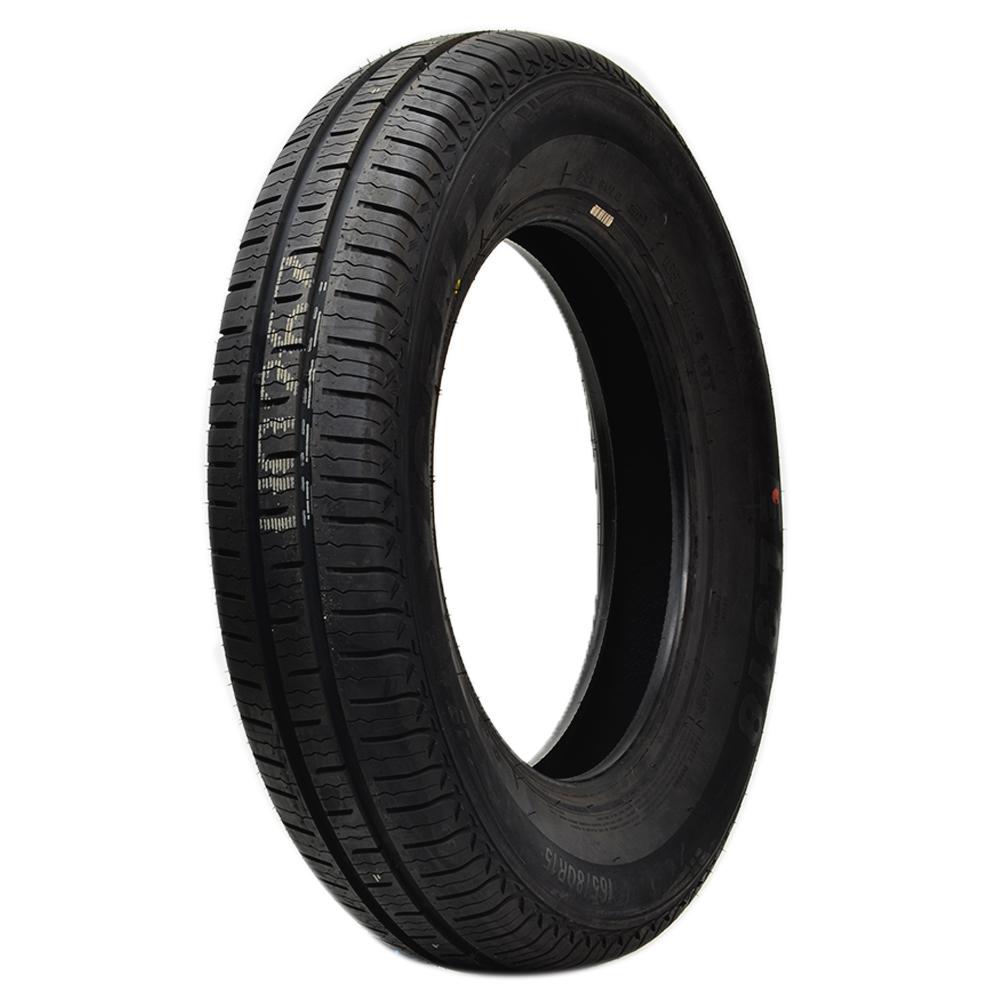 Xcent Tires EL3818 Passenger All Season Tire