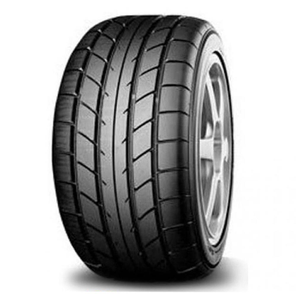 Yokohama Tires A046D Passenger Summer Tire
