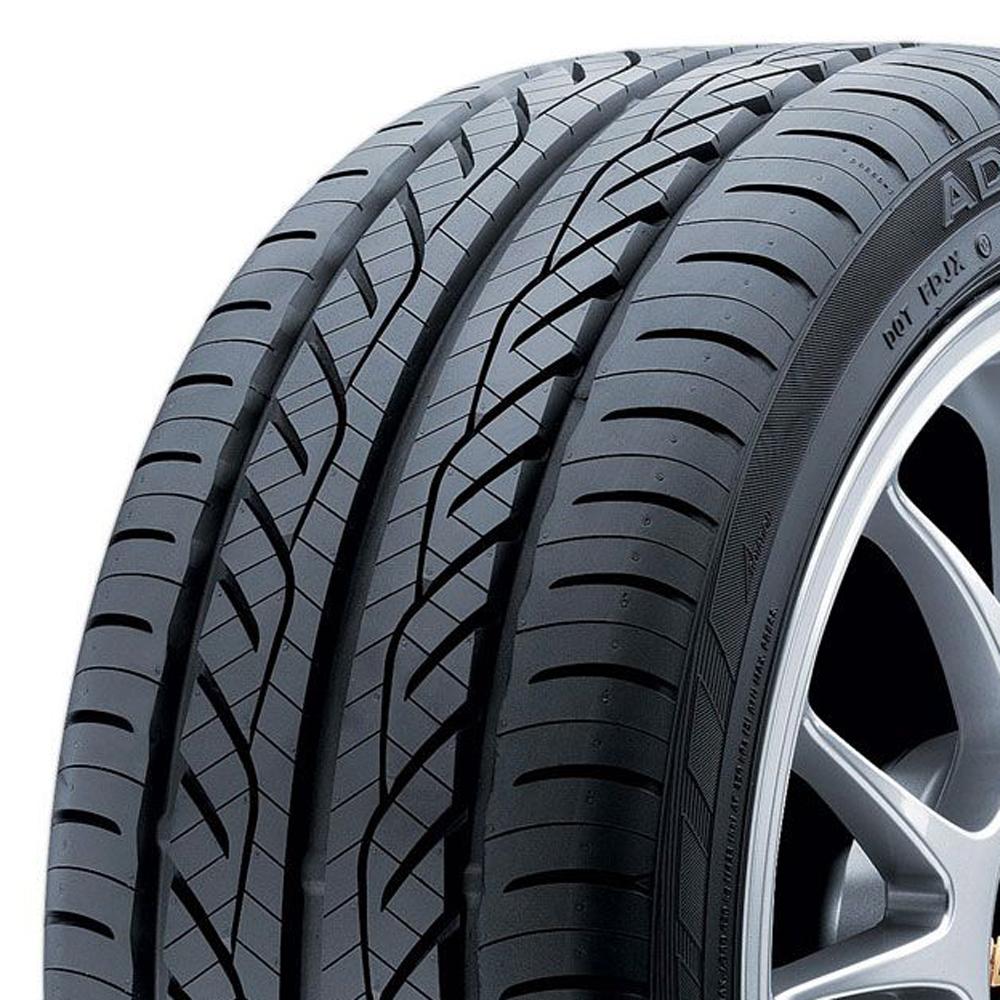 Yokohama Tires Advan S.4. Passenger All Season Tire
