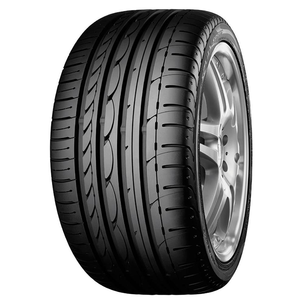 Yokohama Tires Advan Sport V103 Passenger All Season Tire