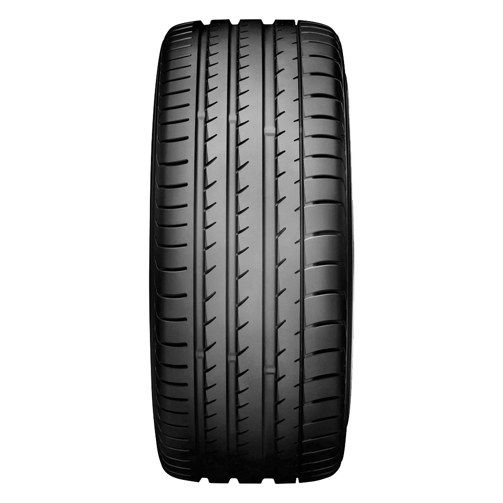 Yokohama Tires Advan Sport V105 - 295/35ZR19 100Y