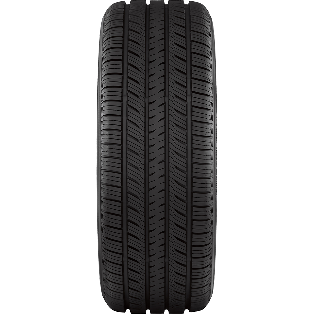 Yokohama Tires Avid Ascend LX Passenger All Season Tire - P195/60R16 89H