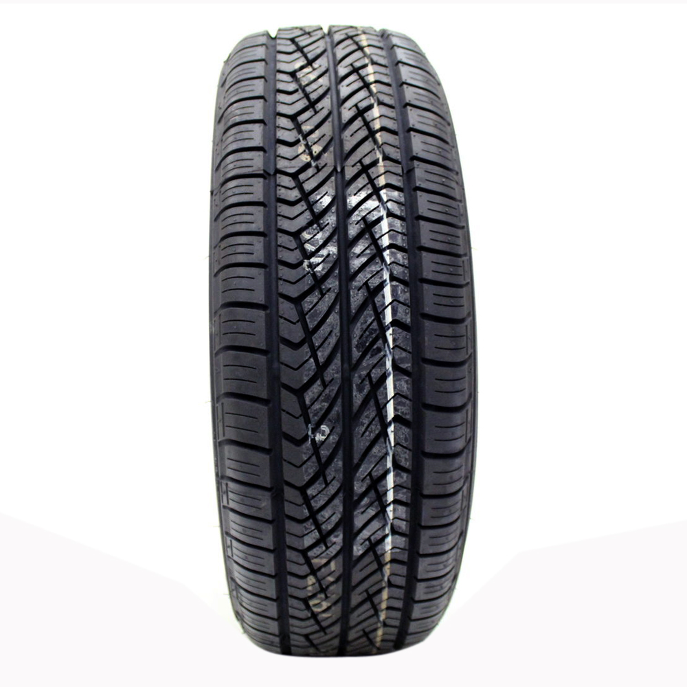 Yokohama Tires AVID C33 Passenger All Season Tire