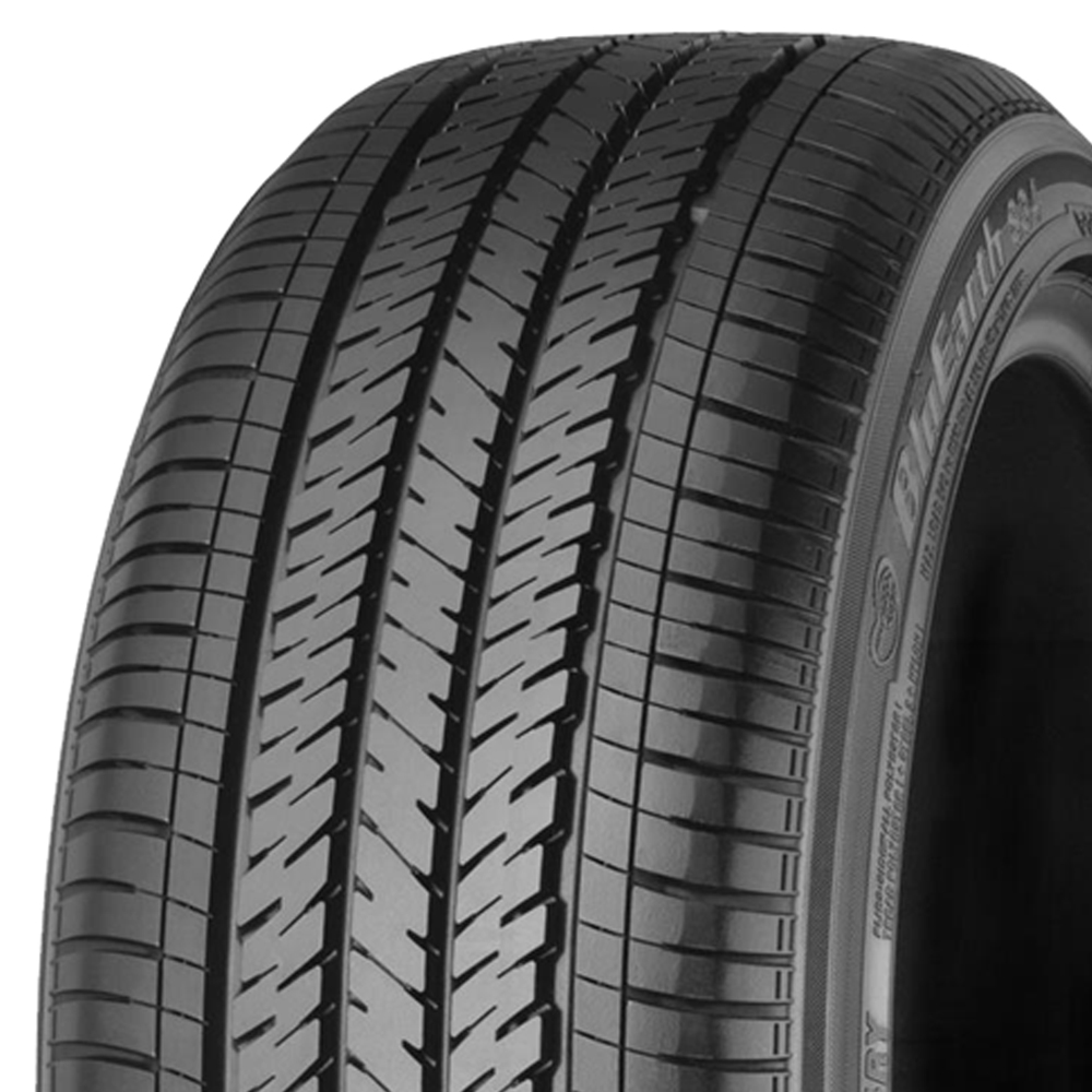 Yokohama Tires BluEarth S34RY Passenger All Season Tire