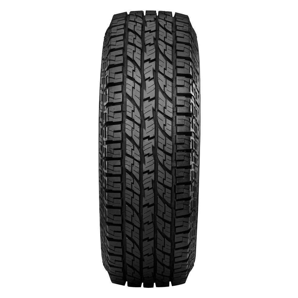 faf7445a763a1 Buy Light Truck Tire Size LT285/75R17 - Performance Plus Tire