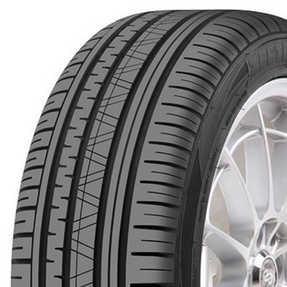 Zeetex Tires HP1000 Passenger Performance Tire