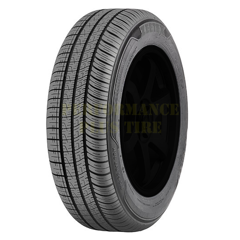 Zeetex Tires ZT3000 Passenger All Season Tire