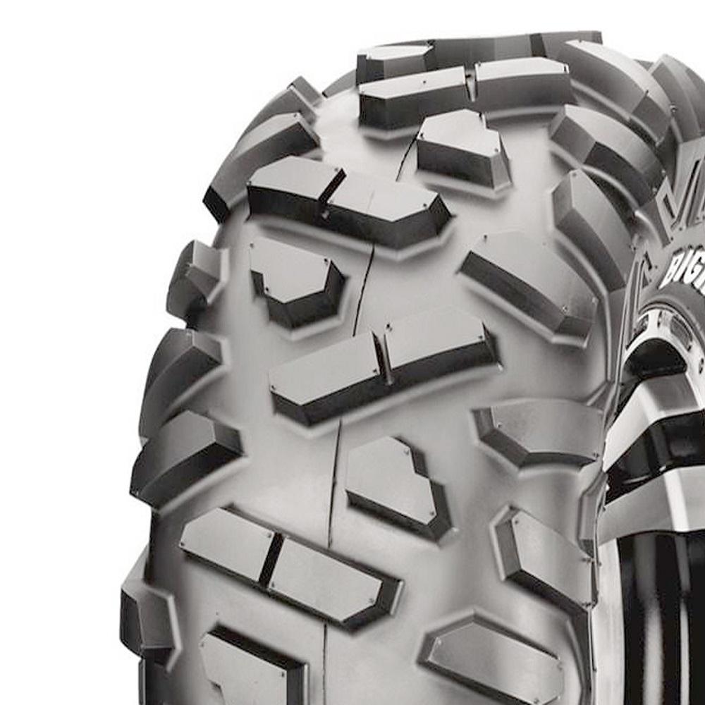 Maxxis Tires Bighorn M917 ATV/UTV Tire