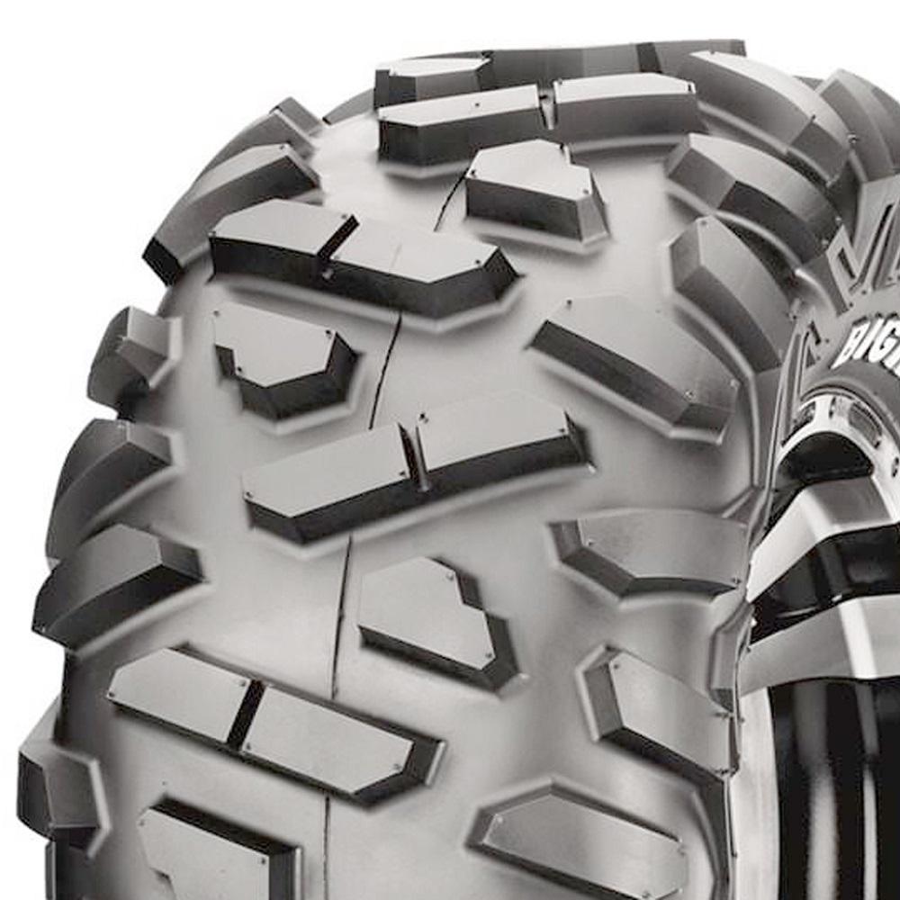 Maxxis Tires Bighorn M918 - 28x10R14LT 6 Ply