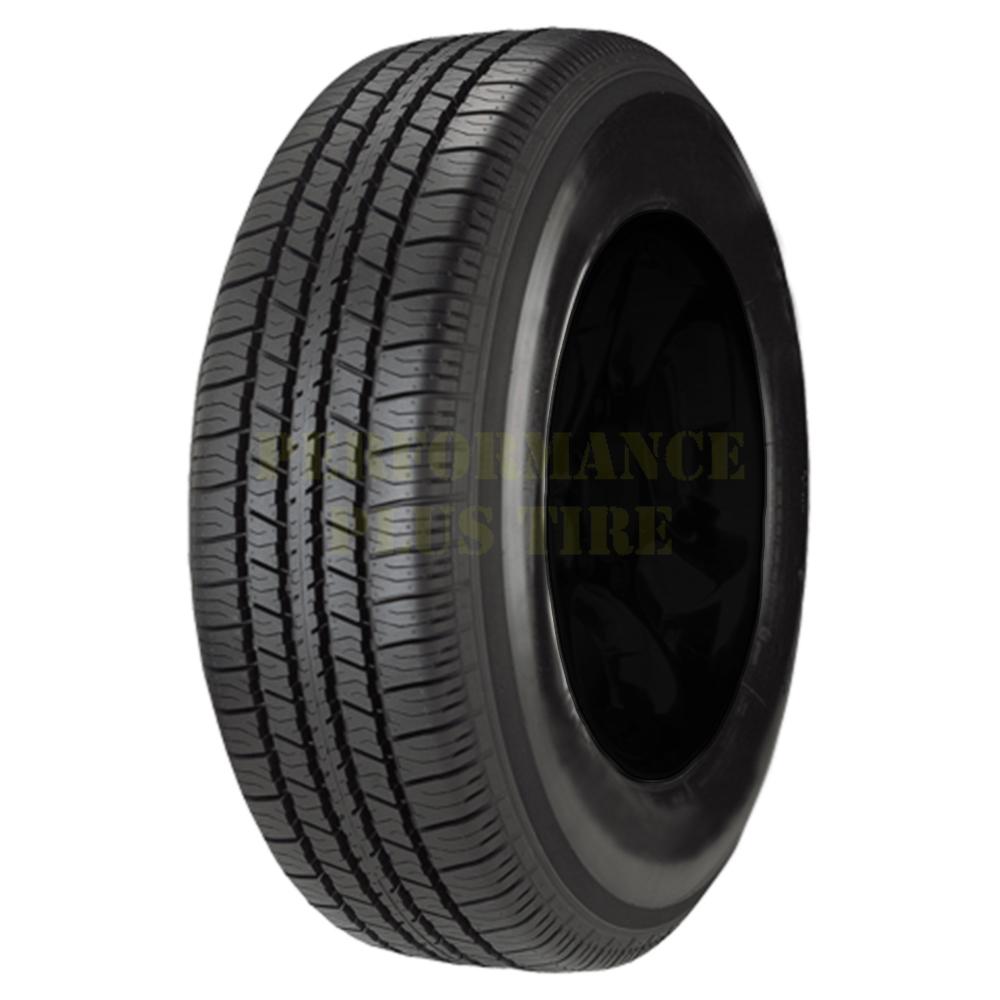 Maxxis Tires Bravo HT-750 Passenger All Season Tire