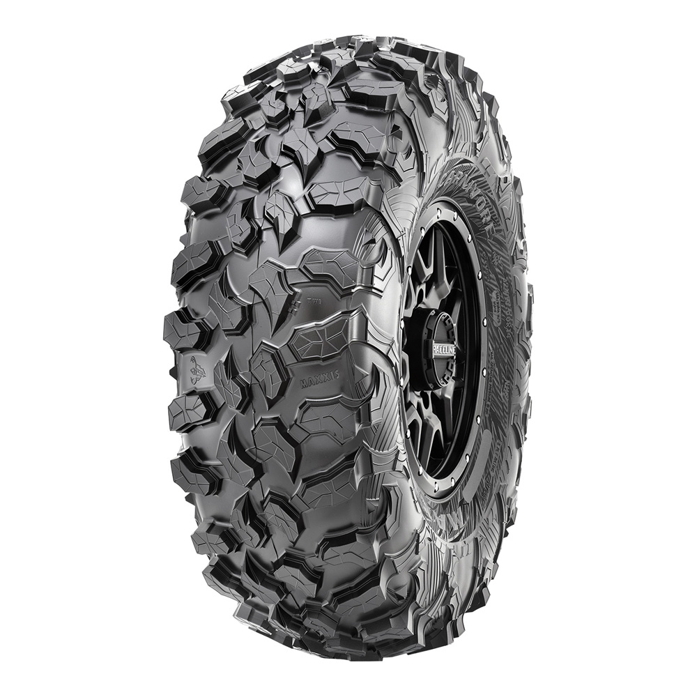 Maxxis Tires Carnivore ML1 Tire