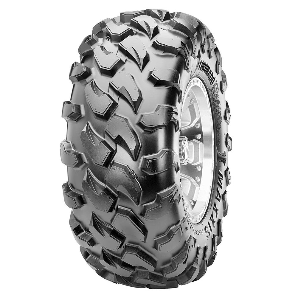 Maxxis Tires Coronado MU9C ATV/UTV Tire
