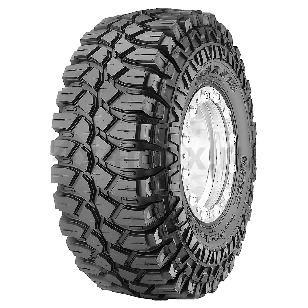 Creepy Crawler M8090 - 37x12.50R16LT 124L 8 Ply