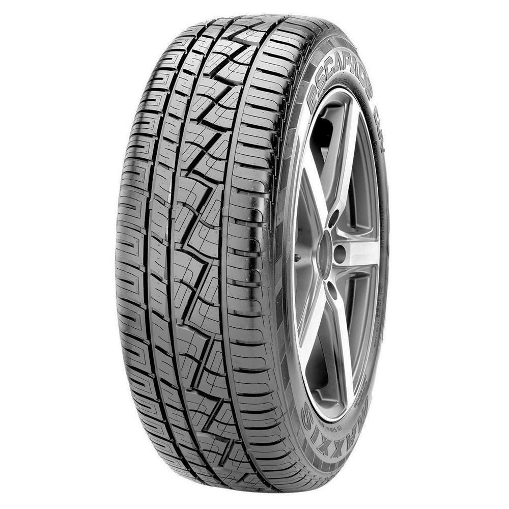 Maxxis Tires CV-01 Escapade CUV Passenger All Season Tire - 275/55R17 109V