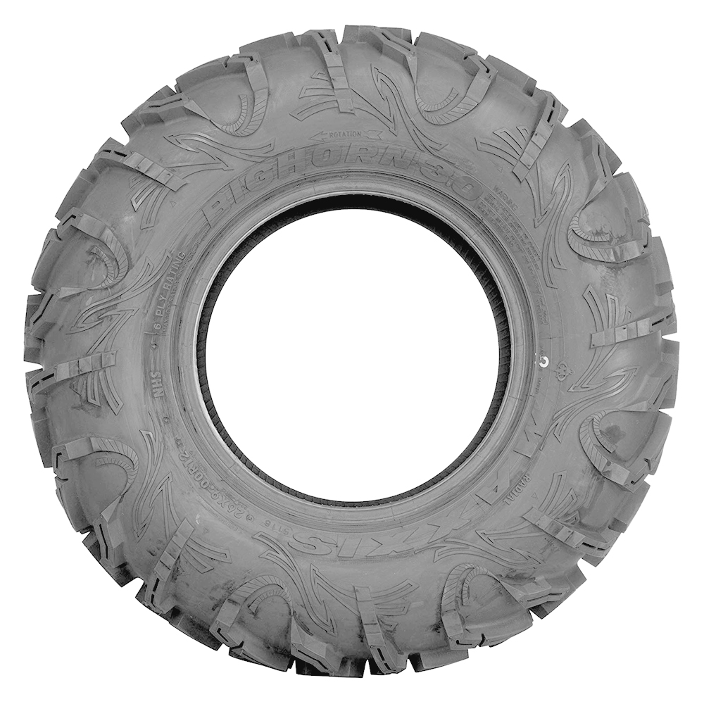 Maxxis Tires Bighorn 3.0 M302 ATV/UTV Tire