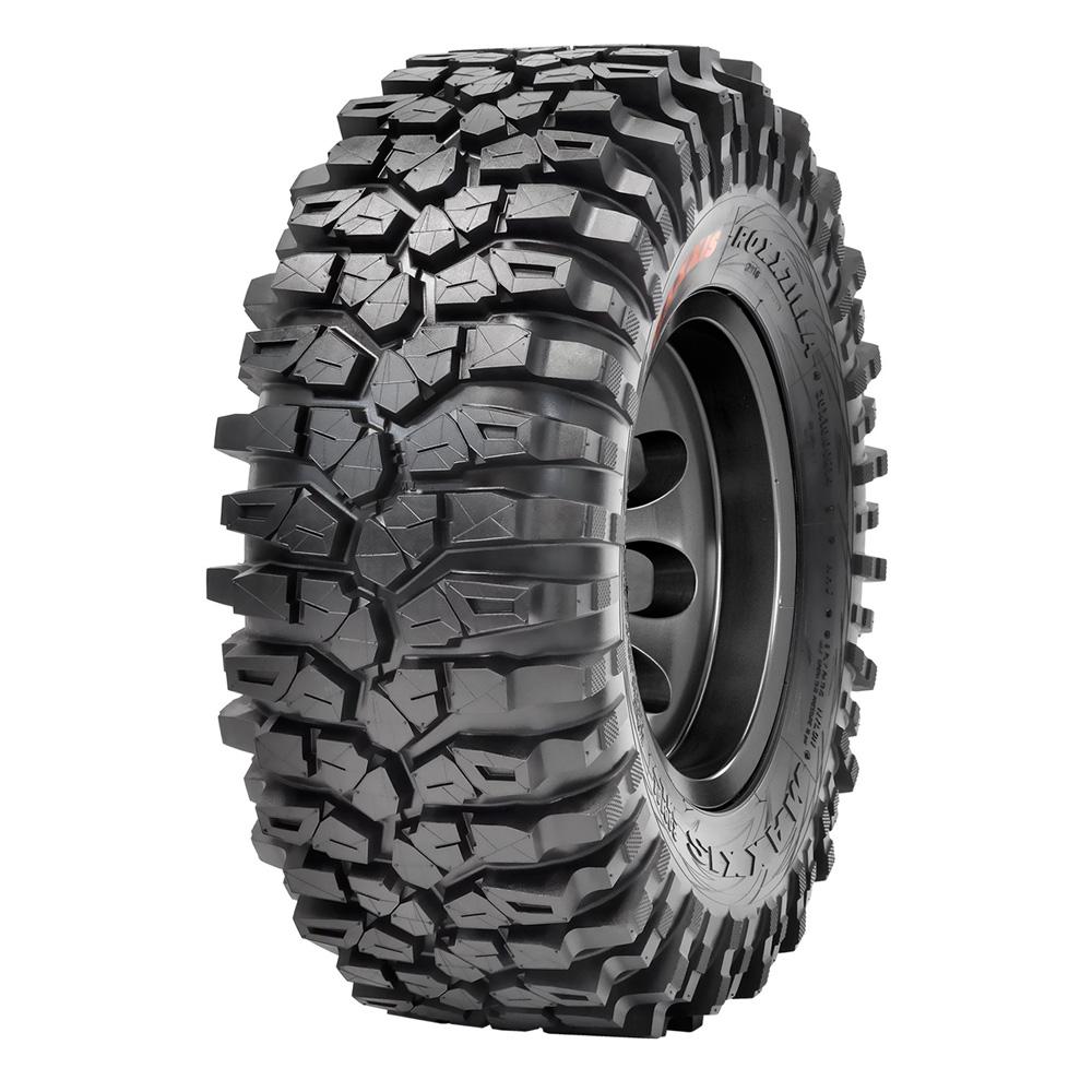 Maxxis Tires Roxxzilla ML7 Tire