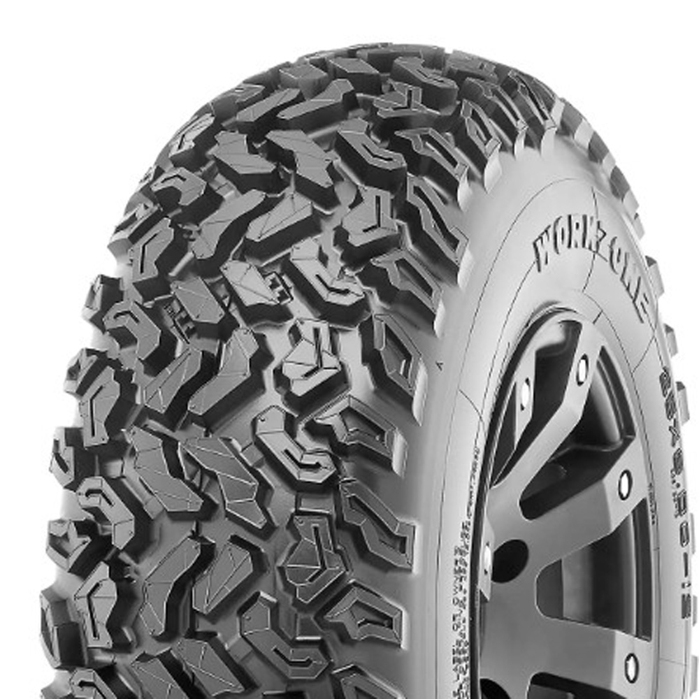 Maxxis Tires WorkZone M102 Tire