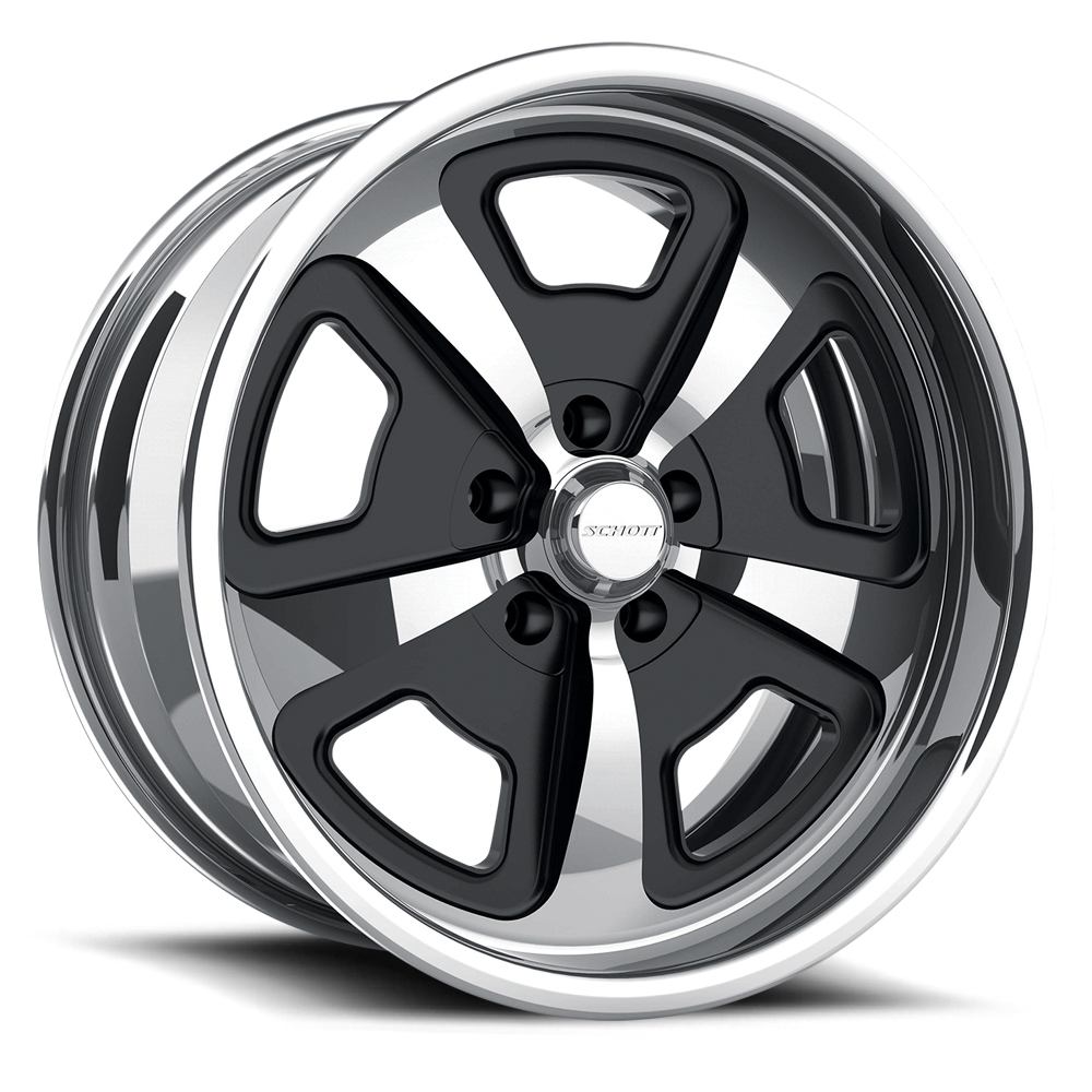 Magnum Exl Std Profile Custom Finish Rim By Schott Wheels Performance Plus Tire,Female Fashion Designer Business Card