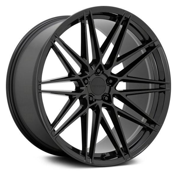 Beyern Wheels Damon - Gloss Black Rim