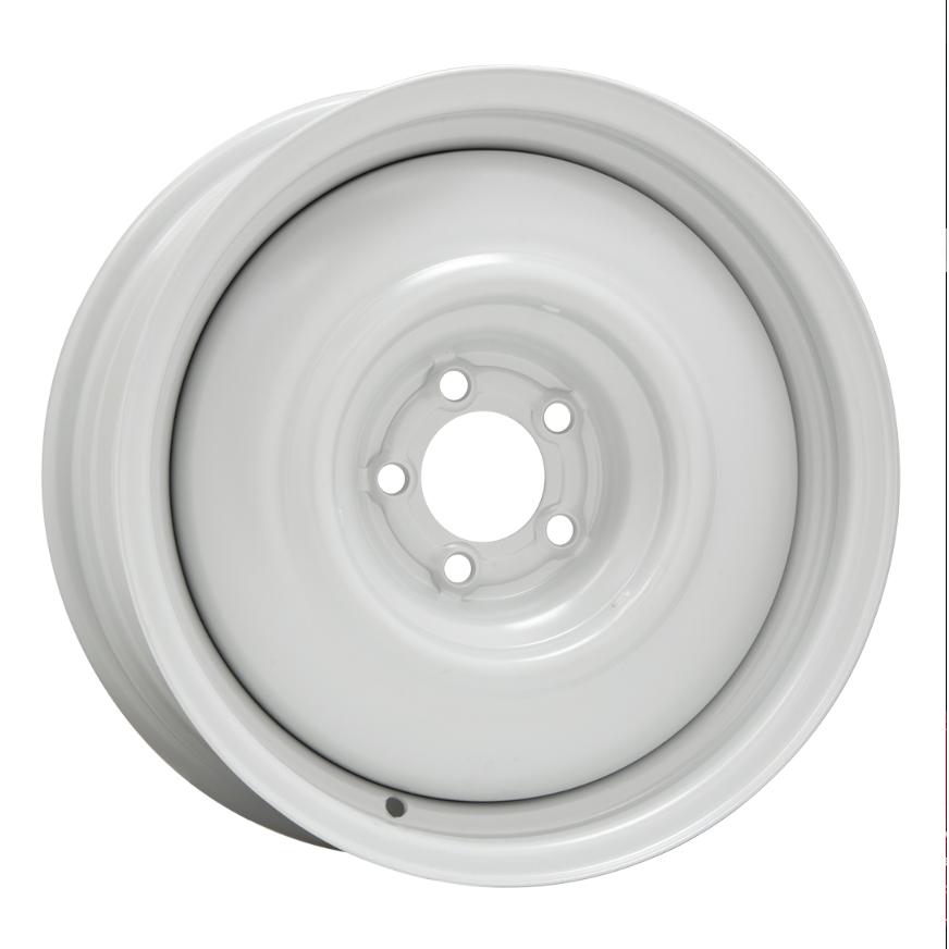 Wheel Vintiques 04 Series PT Smoothie - Primer