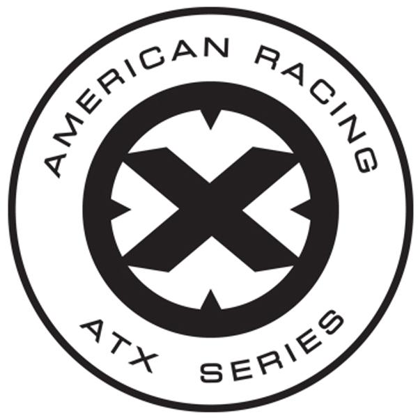 ATX ATX
