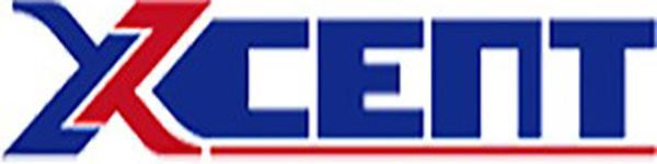 Xcent Xcent