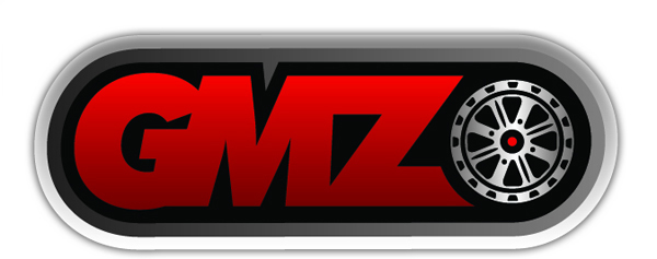 GMZ Race Products Tires
